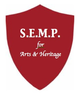 SEMP shield