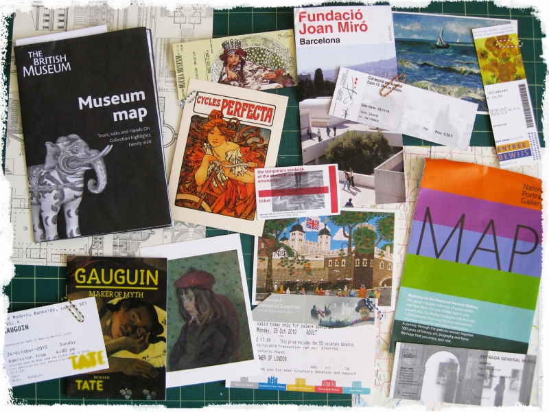 museum_collage