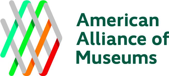 AAM_logo_FullColorOnWhite_CS5