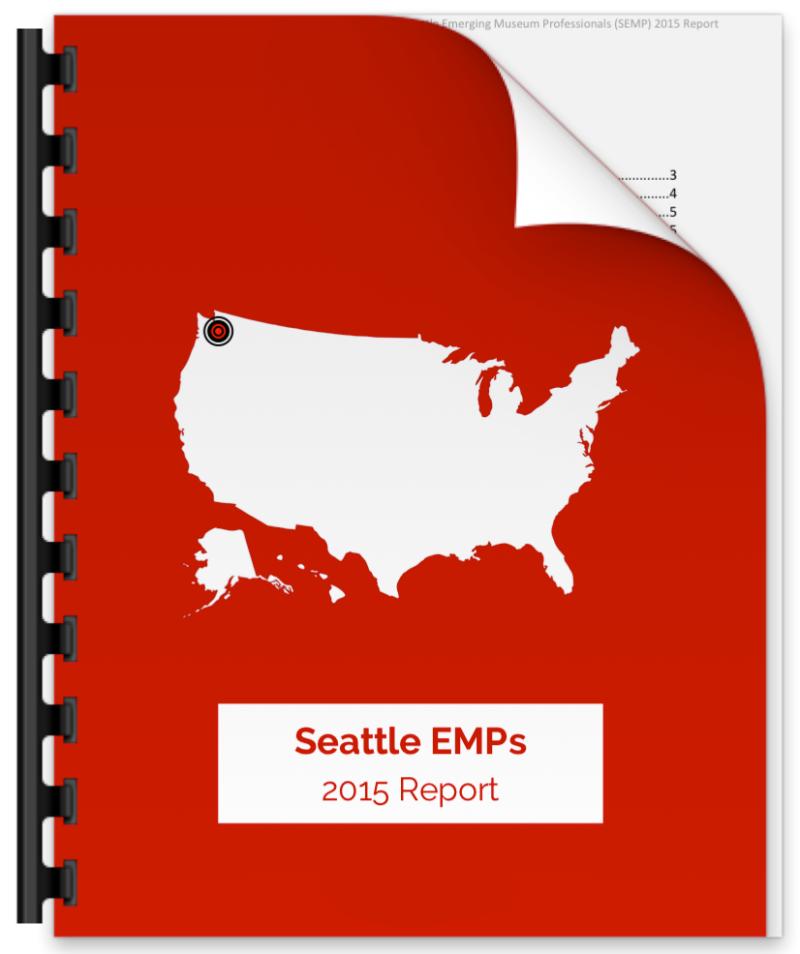 SEMP-report-thmb